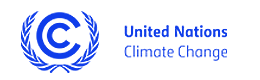 United Nations Framework Convention on Climate Change (UNFCCC)