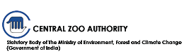 CENTRAL ZOO AUTHORITY